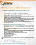Captura de https://www.pacientessemergen.es/docsArticulos/2_22.pdf