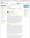 Captura de http://www.cun.es/areadesalud/tu-perfil/infancia/la-depresion-en-ninos-y-adolescentes-como-detectarla-pronto-y-cuando-pedir-ayuda/