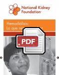 Captura de http://www.kidney.org/atoz/pdf/hemodialysis_sp.pdf