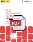Captura de http://menores.osi.es/sites/default/files/Guia_lucha_ciberacoso_menores_osi.pdf