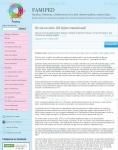 Captura de http://www.famiped.es/volumen-4-no-1-febrero-2011/objeto-transicional/no-sin-mi-osito-el-objeto-transicional