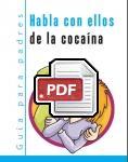 Captura de http://www.riojasalud.es/catalogo-multimedia-leer/287-drogodependencias/3221-habla-con-ellos-de-la-cocaina?directory=100844