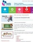 Captura de http://www.familiaysalud.es/las-vacunas/vacunas-especificas/la-vacuna-hexavalente