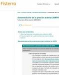 Captura de https://www.fisterra.com/ayuda-en-consulta/informacion-para-pacientes/automedicion-presion-arterial-ampa/