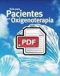 Captura de https://www.separ.es/?q=node/728