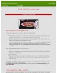 Captura de http://www.juntadeandalucia.es/servicioandaluzdesalud/hrs/servicios/alergologia/alergologia_alimentos.htm#alimentos
