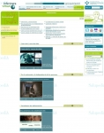 Captura de http://www.infermeravirtual.com/es-es/area-profesional/audiovisuales.html#maltrato_y_violencia_de_genero_en_la_vejez