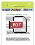 Captura de http://www.semfyc.es/pfw_files/cma/Informacion/consejos/el%20duelo.pdf