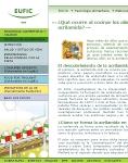Captura de http://www.eufic.org/article/es/tecnologia-alimentaria/elaboracion-alimentos/artid/Que-ocurre-al-cocinar-los-alimentos-Como-se-forma-la-acrilamida/