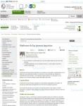 Captura de http://www.cun.es/area-salud/enfermedades/sistema-nervioso/sindrome-piernas-inquietas