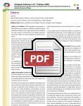 Captura de http://www.aepap.org/familia/famiped/numeros/vol2/2009_numero_1/pdf/2009_vol2_numero1.4.pdf