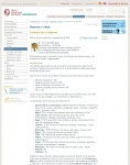 Captura de http://www.cun.es/areadesalud/tu-salud/deportes-y-salud/lesiones-en-el-deporte/