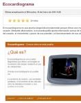 Captura de http://www.fundaciondelcorazon.com/corazon-facil/recursos-didacticos/ecocardiograma.html