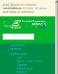 Captura de http://www.ser.es/pacientes/enfermedades-reumaticas/artritis-idiopatica-juvenil/