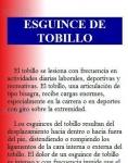 Captura de http://www.traumazamora.org/infopaciente/esguince/esguince.html