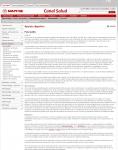Captura de http://www.mapfre.com/salud/es/cinformativo/pancreatitis.shtml#Escena_1