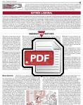 Captura de http://www.insht.es/InshtWeb/Contenidos/Documentacion/TextosOnline/FichasNotasPracticas/Ficheros/np_efp_34.pdf