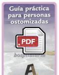Captura de http://www.urostomias.es/Guias/Guia%20pr%C3%A1ctica%20para%20personas%20ostomizadas.pdf