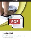Captura de http://www.forumclinic.org/enfermedades/obesidad/archivospdf/es.pdf/