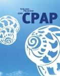 Captura de http://issuu.com/separ/docs/guiapacientes_cpap_2014?e=3049452/10179474