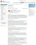 Captura de http://www.cun.es/areadesalud/enfermedades/ginecologicas/miomas-uterinos/