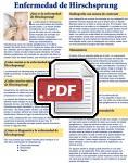 Captura de http://www.naspghan.org/user-assets/Documents/pdf/diseaseInfo/Hirschsprung-S.pdf