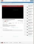 Captura de http://www.youtube.com/watch?v=or_QCzNEoPQ&feature=youtu.be