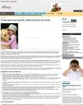 Captura de http://faros.hsjdbcn.org/es/articulo/tu-hijo-quiere-mascota-analiza-pros-contras