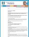 Captura de http://www.sap.org.ar/index.php?option=com_staticxt&itemid=565&xt_item=1&staticfile=comunidad/info/preservativo.htm