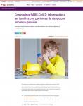 Captura de https://www.sjdhospitalbarcelona.org/es/coronavirus-sars-cov-2-informacion-las-familias-con-pacientes-riesgo-por-inmunosupresion?fbclid=IwAR199XCRDQhj_uBAM1Z9dX4Wx2tJv2EuroeAyRaVMinjH8w1Aiv5T-xUiDg