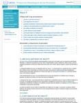 Captura de https://rpop.iaea.org/RPOP/RPoP/Content-es/InformationFor/Patients/patient-information-x-rays/index.htm