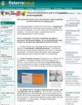 Captura de http://www.fisterra.com/Salud/3proceDT/anticoagulacion.asp