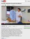 Captura de http://www.youtube.com/watch?v=kPmMoctaKTk&feature=colike