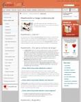 Captura de http://www.fundaciondelcorazon.com/prevencion/riesgo-cardiovascular/hipertension-tension-alta.html