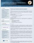 Captura de http://www.seco.org/index.php?option=com_content&view=article&id=51&Itemid=127