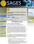 Captura de http://www.sages.org/publication/id/PI11S/