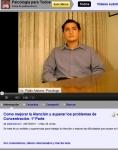 Captura de http://www.youtube.com/pabloantivero#p/a/u/1/DgUF08k6zNM