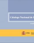 Captura de https://www.msssi.gob.es/ciudadanos/prestaciones/centrosServiciosSNS/hospitales/docs/CNH2013.pdf