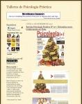 Captura de http://talleresdepsicologiapractica.blogspot.com/2010/12/revista-psicologia-positiva-n-27.html