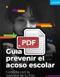 Captura de https://www.unicef.es/sites/unicef.es/files/recursos/acoso-escolar/UNICEF-guia-acoso-escolar.pdf