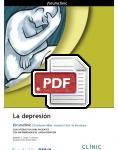 Captura de http://www.forumclinic.org/enfermedades/depresion/archivospdf/es.pdf
