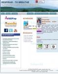 Captura de http://www.respirar.org/portal-familia.html