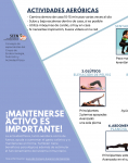 Captura de http://www.seen.es/ModulGEX/workspace/publico/modulos/web/img/apartados/1002/060420_113934_7139964946.png