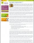 Captura de http://www.naos.aesan.msps.es/csym/saber_mas/articulos/dietas.html