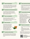 Captura de http://www.san.gva.es/documents/157385/6536137/triptico_mosquito-OK.pdf