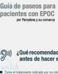 Captura de http://www.pasearconepoc.es/consejos