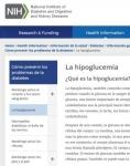 Captura de https://www.niddk.nih.gov/health-information/informacion-de-la-salud/diabetes/informacion-general/prevenir-problemas/hipoglucemia