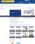 Captura de https://www.mscbs.gob.es/profesionales/saludPublica/ccayes/alertasActual/nCov-China/ciudadania.htm