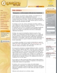 Captura de http://www.gastroonline.com.ar/default.asp?pagina=publico/estv/art_069.asp