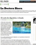 Captura de http://blogs.elpais.com/la-doctora-shora/2011/08/el-corte-de-digestion-a-fondo.html